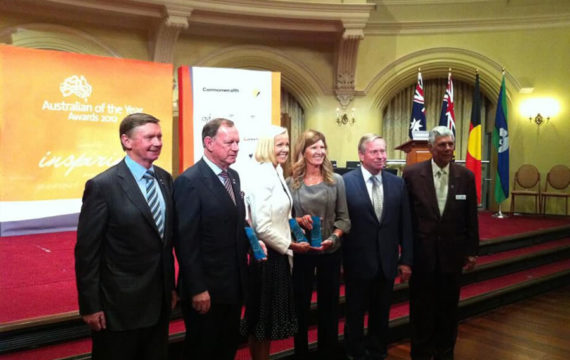 Helen-Fitzroy-Awards