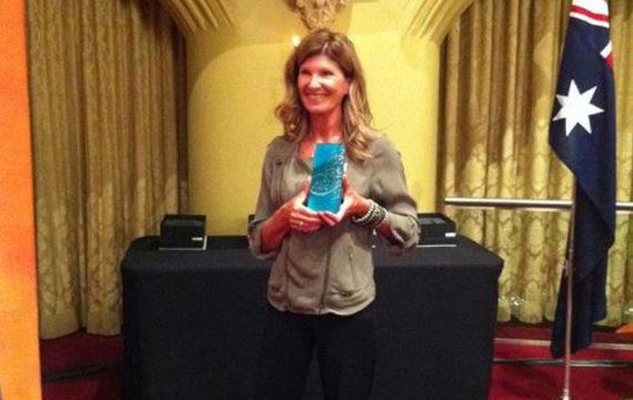 Helen-Fitzroy-Awards3
