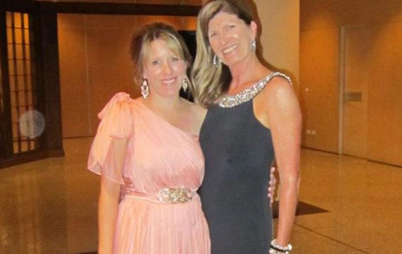 Helen-Fitzroy-Awards5